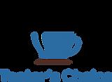 logo7c7f1d6571.png