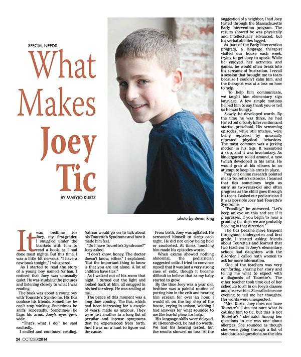 Joey - 1.jpg