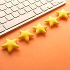 5 star review.jpeg