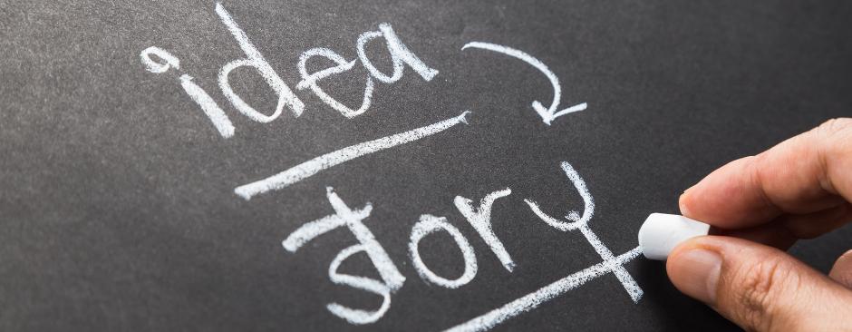 Idea Story Engagement