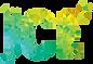 2015_06_23 Novo Logo ICE PNG.png