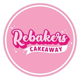 RebakersIG-pink.png