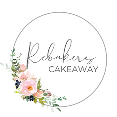 Copy of Copy of Rebakers Cakeaway Takeov