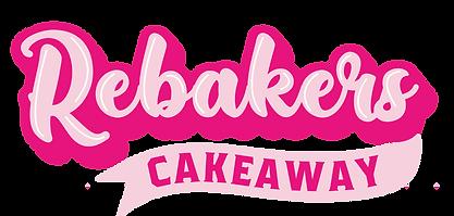 Rebakers Cakeaway-logo.png