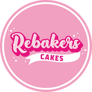 RC_Rebakers Cakes pink.png