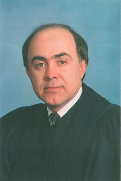 Seventh District Court of Appeals Judge
