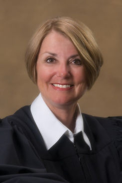 Seventh District Court of Appeals Judge