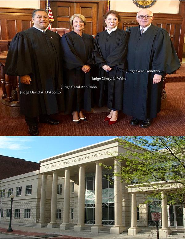 judges 09-01-21.jpeg