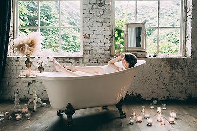 Floragy_Soothing_Bath_Soak.jpg