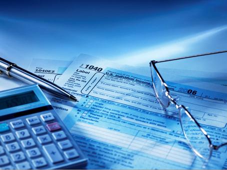 Improving Audit Quality - Still