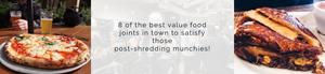 Whistler Survival Guide, Best Restaurants Whistler, Ski Bum Whistler, Eat on budget, eat cheap whistler, best value food squamish, local advice knowledge food and drink whistler