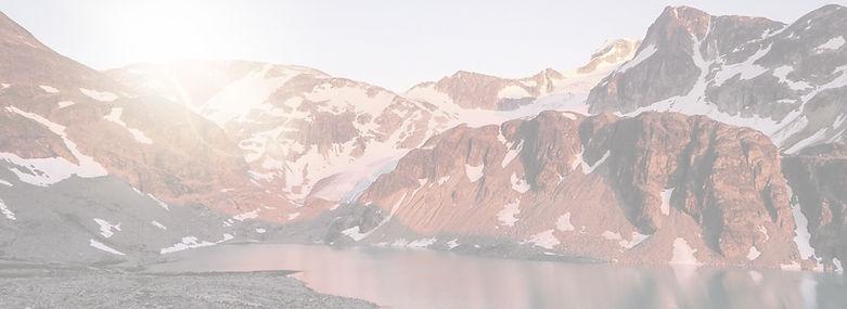Whistler Wedgemount Lake