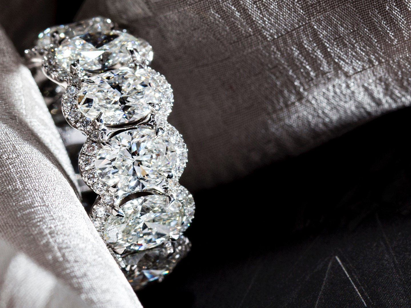 Oval Diamond Eternity Ring.jpg