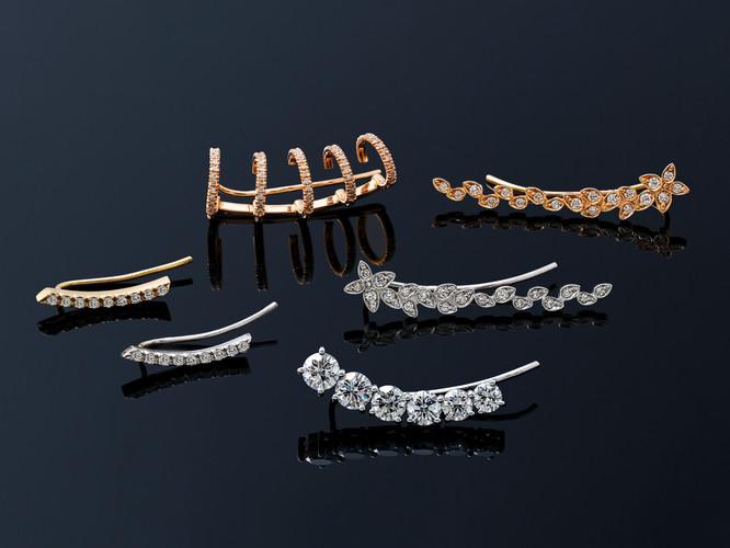 Earrings 2.jpg