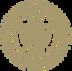 GIA Logo (1).png
