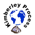 Kimberly Process Logo.png