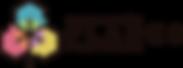 Logotipo v01.png