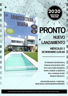 C6_Afiche_Benjamin Olavarria(2).jpg
