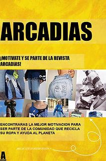 afiche final_tamaraarias.jpg