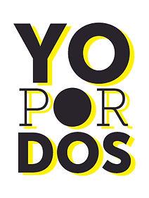 YOPORDOS-02-02.jpg