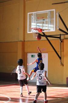 Deporte (1).JPG