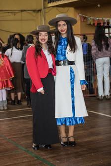 Fiestas Patrias.JPG