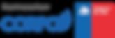 logo-corfo-01.png