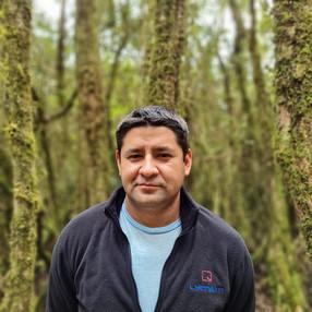 Edinson Henríquez
