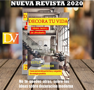 Afiche Manuel Quezada.png