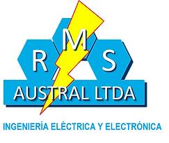 logo-rmsaustral.png