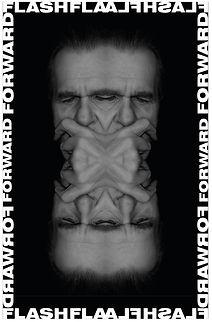 afiche 2_matiascampo.jpg