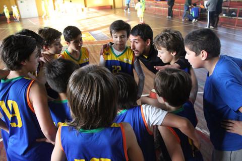 Deporte (1.2).JPG