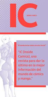 thumbnail_Diego Águila_Afiche.jpg
