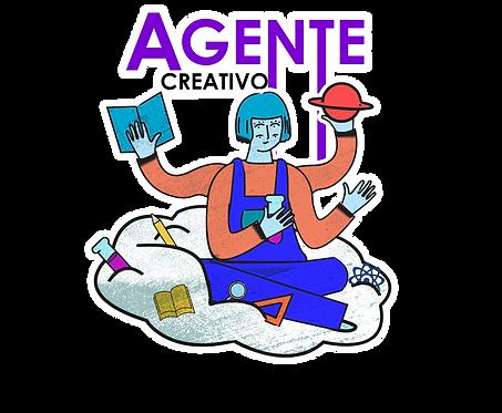 agente creativo2.png
