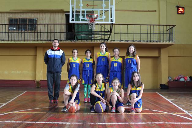 Deporte (2).JPG