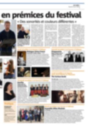Académie 2-page-001.jpg