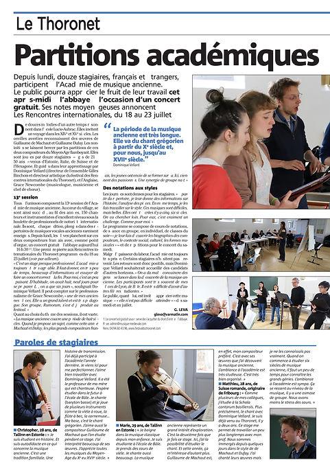 Académie 1-page-001.jpg