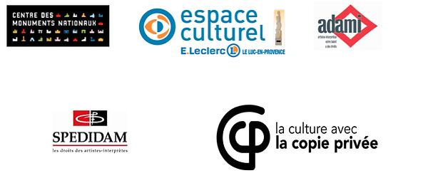 Partenaires culturels.png