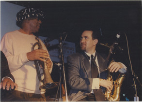 1998 Blue Note with Bill Cosby.jpeg