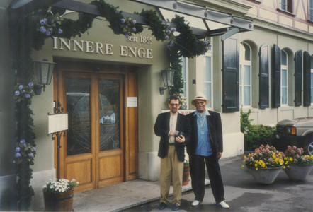 1996 CT in Bern.jpeg