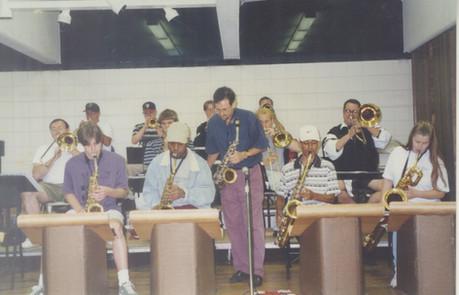 1995 Teaching at CT institute.jpeg