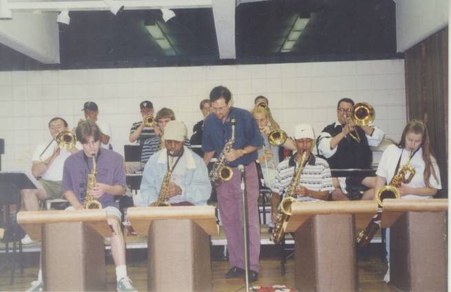 1995 Teaching at CT institute.jpeg