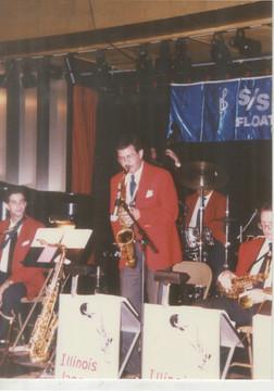 1988 with Illinois Jacquet.jpeg