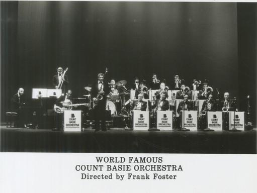 1991 Basie promo shot.jpeg