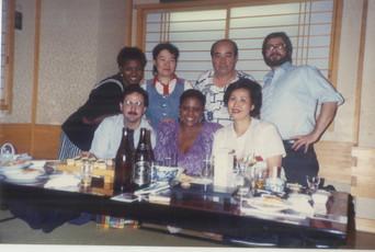 1990 at Sumiko_s in Tokyo.jpeg