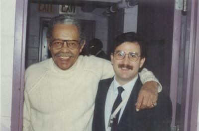 1990 With Billy Eckstine.jpeg