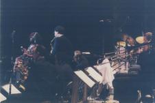 1990 Basie band with Sarah Vaughn.jpeg