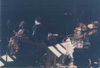 1990 Basie band with Sarah Vaughn.jpeg
