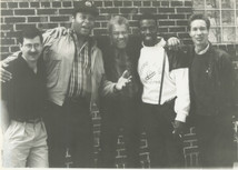1990 Basie Recording session.jpeg