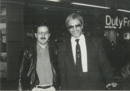 1989 with Frank Foster 1.jpeg